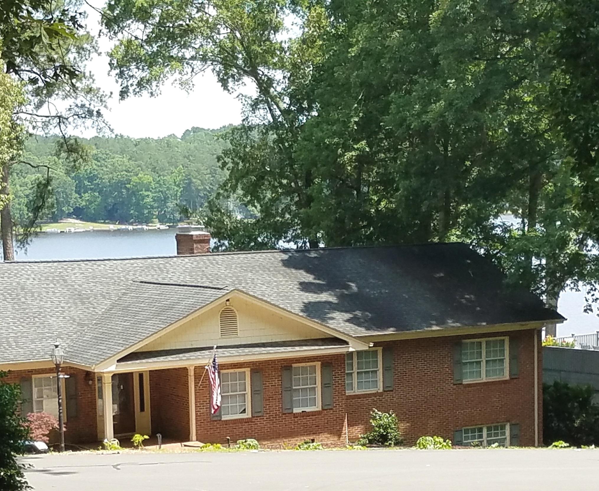 Carolina Trace Gated Properties   Property Listings